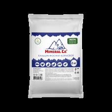 MineralCa Экстра