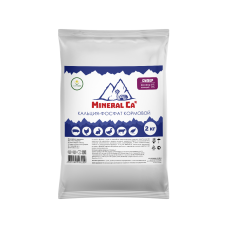 MineralCa Супер