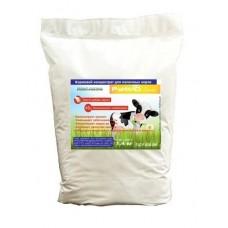 Кормовой концентрат для молочных коров РУФИД-Лакто
