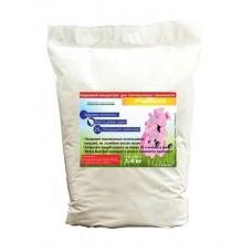 Кормовой концентрат для подсосных свиноматок и хряков РУФИД