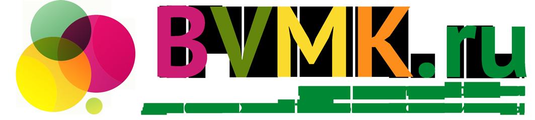 Интернет магазин BVMK.ru | Корма и кормовые добавки для сельскохозяйственных животных и птицы